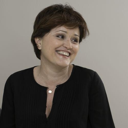 Agnes Menso 1