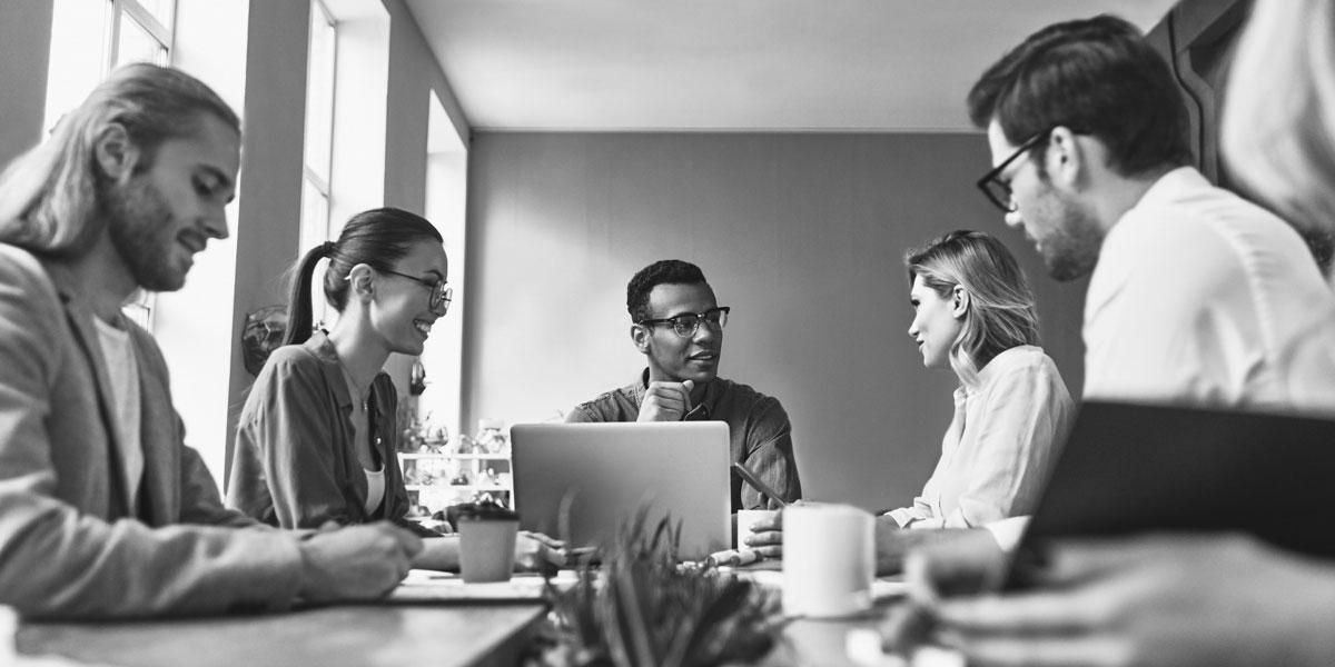 Développer son sens politique au travail