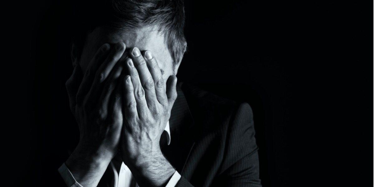 Les différences entre le burnout et le boreout