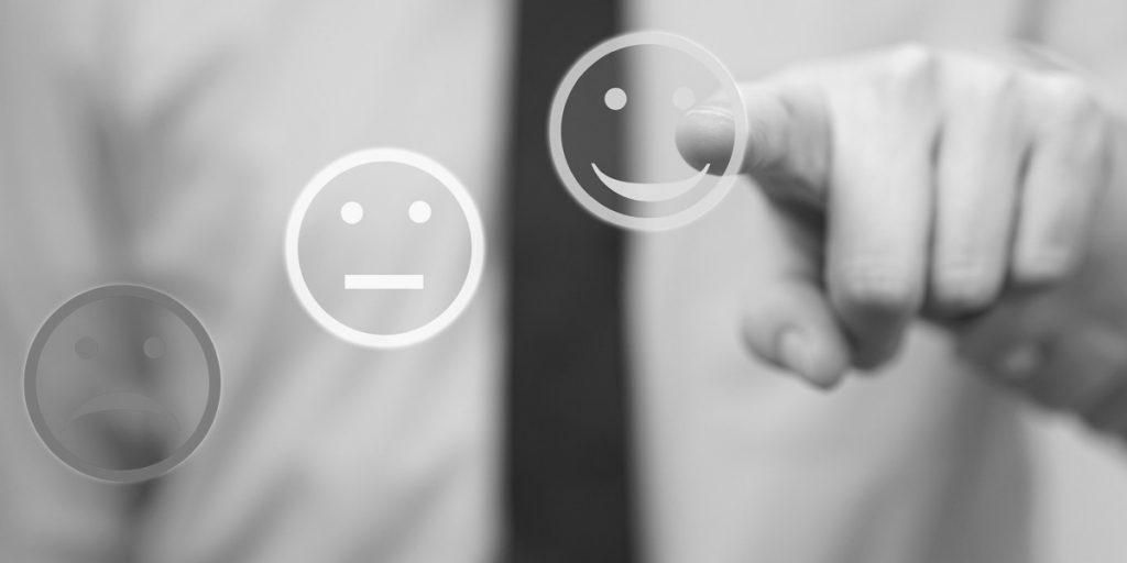 Comment évaluer un collaborateur en entreprise ?