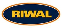 logo-riwal