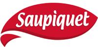 logo-saupiquet