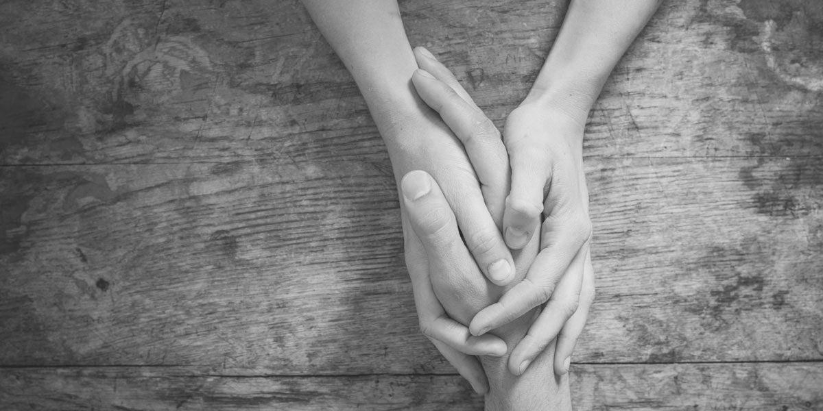 Qu'est-ce que l'empathie ?